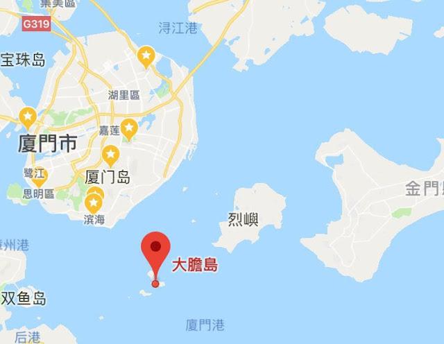 「中國行政區廈門」的圖片搜尋結果