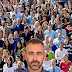 """""""Παρών"""" στις δημοτικές εκλογές δίνει και ο Νίκος Γιοβανίδης (βίντεο)"""