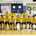 Με την AFC Aktobe οι Πρωταθλητές!