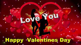 Happy Valentine day 2020 status download