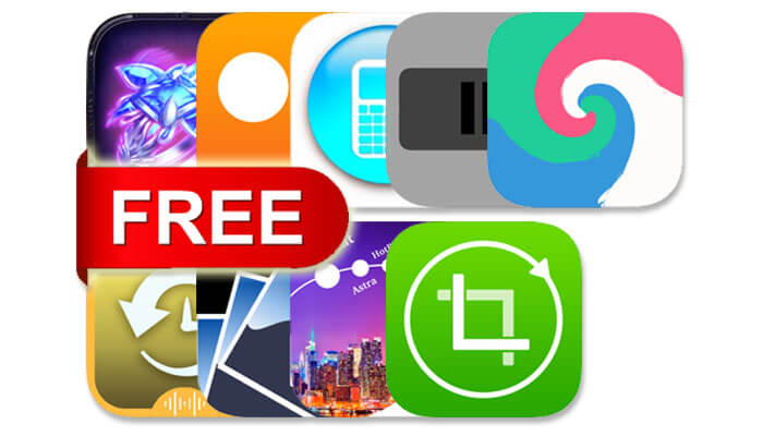 https://www.arbandr.com/2019/11/paid-iphone-apps-gone-free-today.html