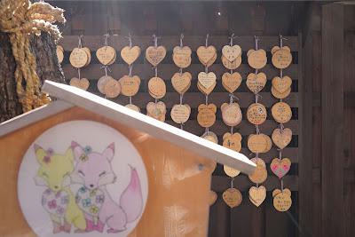 女性に人気の小江戸 川越の街 蔵造り