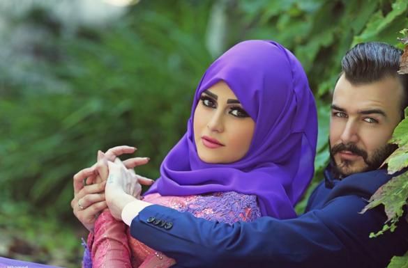 Nasihat Umar bin Khattab Menghadapi Kecerewetan Istri