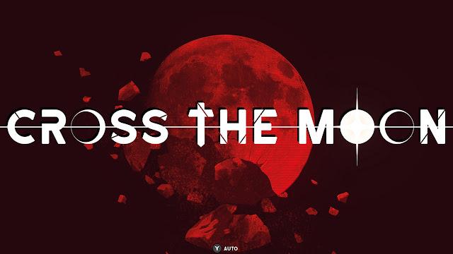 Análise: Cross The Moon (Switch) une vampiros, mistérios e Lovecraft em uma história linear intrigante