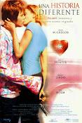 Vidas sin Reglas (1997)