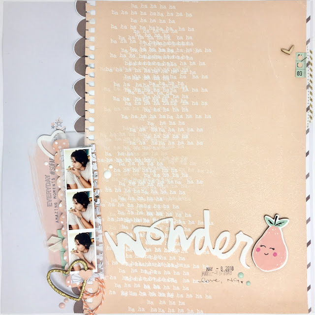 Wonder_Scrapbook_Layout_Angela_Tombari_01.jpg