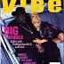1995: De alguma forma o hip-hop sempre encontra uma maneira