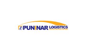 Lowongan Kerja Agustus 2021  S1 Di PT Puninar Logistics (Triputra Group)