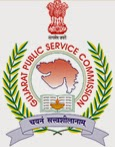 Gujarat Public Service Commission (GPSC) Medical Officer 1541 Posts Recruitment 2016