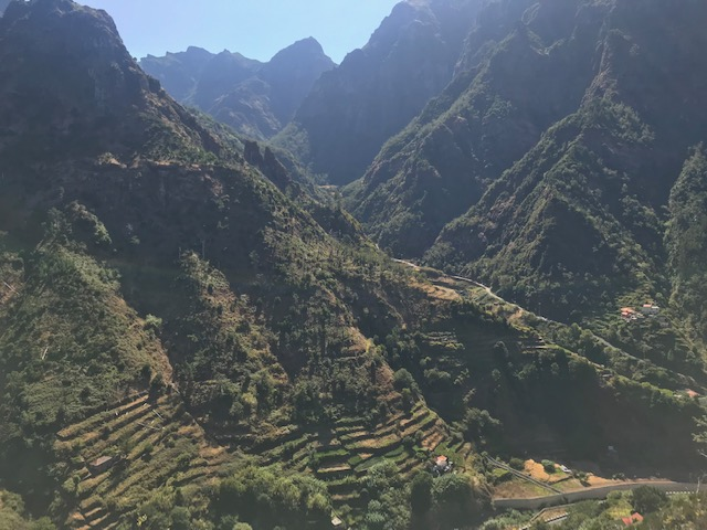 Serra de Agua, Madeira, Travel, Tour, Lido Tours, Guide