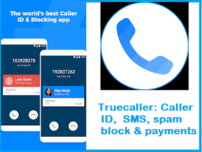 Truecaller Application