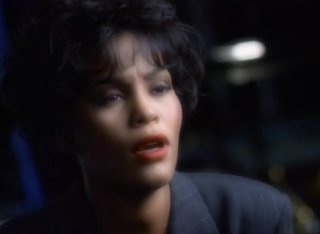 videos-musicales-de-los-90-whitney-houston-i-will-always-love-you