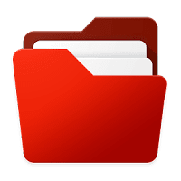 File Manager Storage Explorer Premium