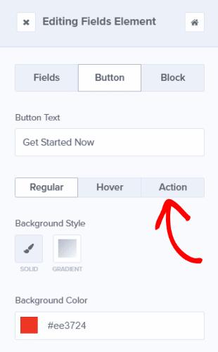 coupon-button-action