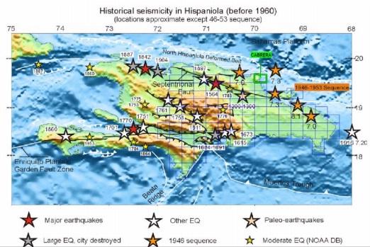 terremotos-que-han-sucedido