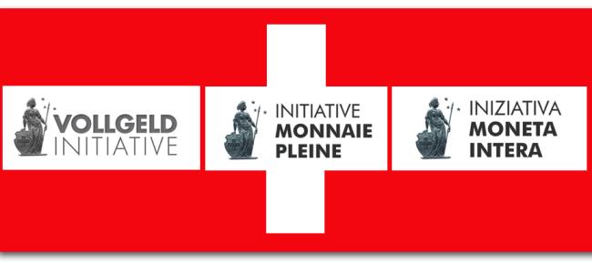 """Neuchâtel. Le """"cochon-tirelire"""" de """"Monnaie-Pleine"""""""
