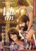 https://www.filmweb.pl/film/Lato+1993-2017-780924