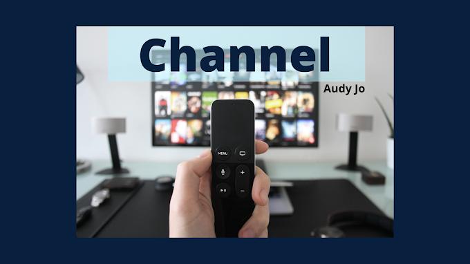 Gegara Drakor Bingung Pilih TV Kabel