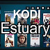 Kodi 17 Krypton Release Candidate 1 Download now