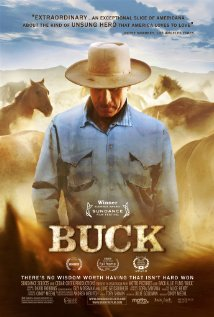 👌 movies comedy video download the bobby buck show by john stead.