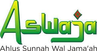 Mengikuti Madzhab Empat Jalan Salafus Shalih
