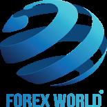 Forex World