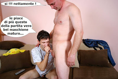 video gay maturi italiani gay catania bakeca