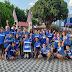 Abertos: Natação paralímpica de Jundiaí conquista 19 medalhas