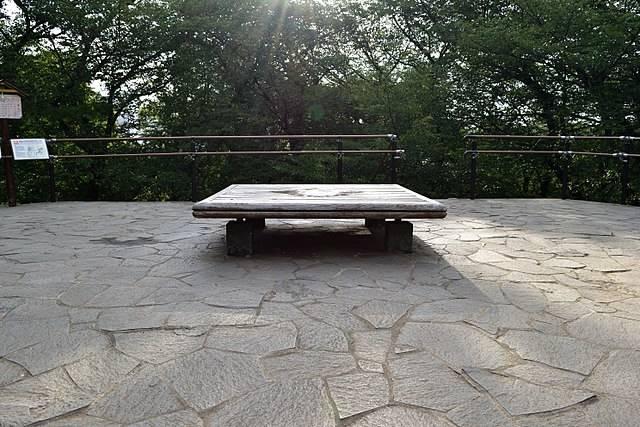 Toyama Park : Taman Berhantu Di Jantung Tokyo