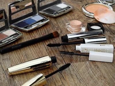 top 10 makeup tips 2017