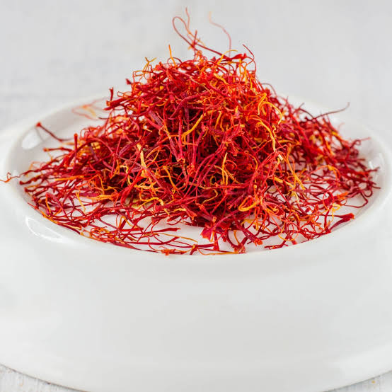He made a saffron, zac efron naked penis