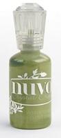 http://www.artimeno.pl/perelki-w-plynie/5982-nuvo-crystal-drops-bottle-green-perelki-w-plynie-30ml.html