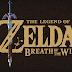 Zelda Breath of the Wild: Novo Trailer e Gameplay no The Game Awards 2016