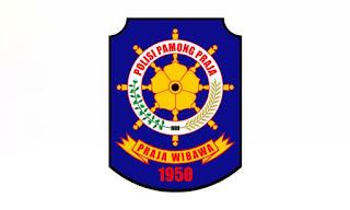 Lowongan Kerja SMA SMK D3 S1 Satpol PP Desember 2019