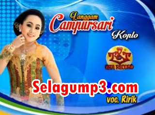 Download Lagu Langgam Campursari Koplo Mp3 Paling Enak
