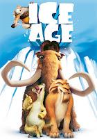 Ice Age 2002 Dual Audio Hindi-English 720p BluRay