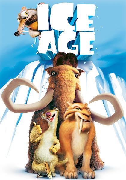 Ice Age Hindi Dubbed 2002 Full Movie Dual Audio 720p
