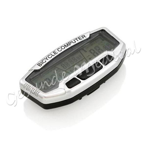 toko moisture meter