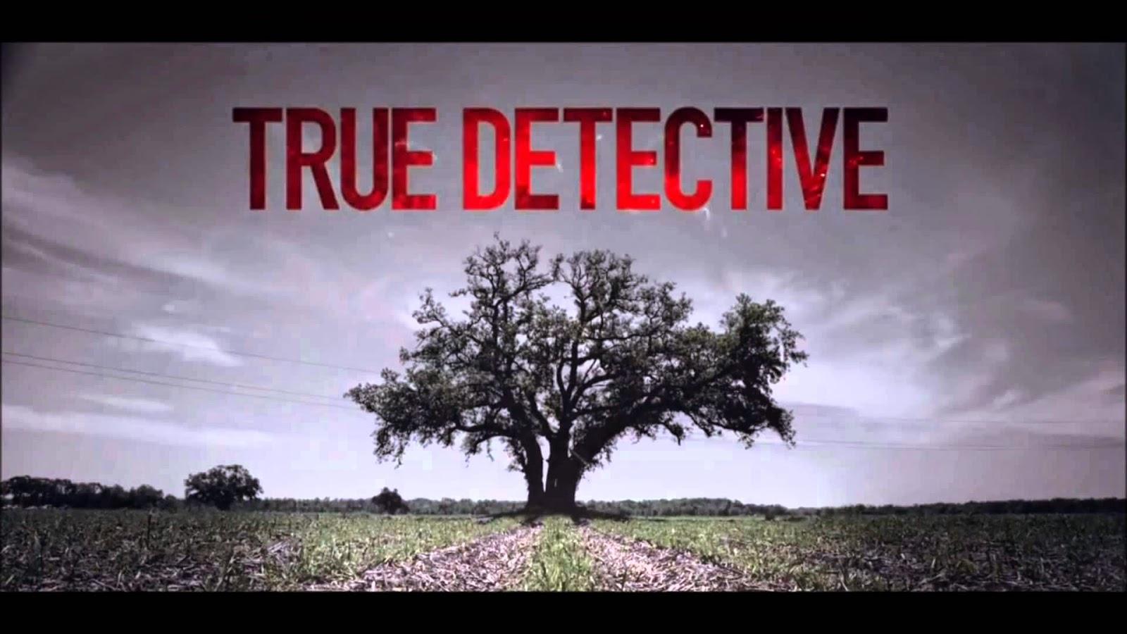 Sobre Series Que Me Gustan Frases De True Detective