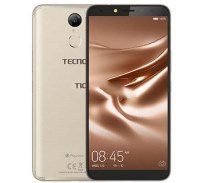 Download Tecno Pouvoir2 Pro | Firmware | Flash File | Stock Rom | File Size: 1.7GB