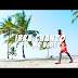 VIDEO | Ibra Chanzo Ft Mr.Blue - Waguse | Watch / Download