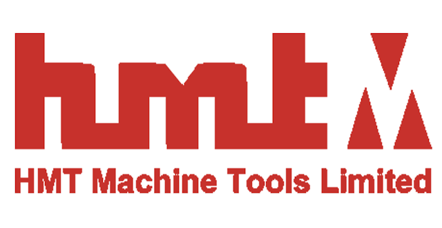 HMT Machine Tools Limited Recruitment 2021 Company Trainee – 12 Posts Last Date 20-04-2021