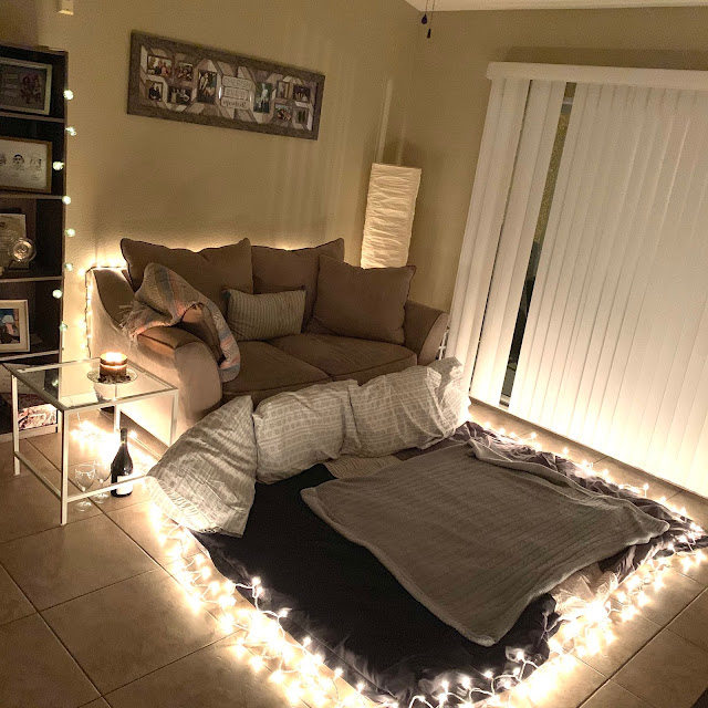 quarantine date ideas, at home date ideas, creative date ideas, at home date night, at home date night ideas, at home date ideas romantic, quarantine date