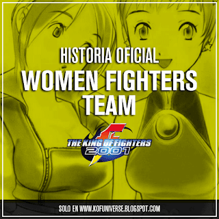 http://kofuniverse.blogspot.mx/2010/07/women-fighters-team-kof-01.html