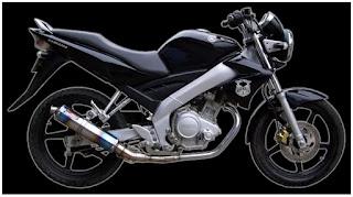 salah satu part kendaraan bermotor roda dua yang paling banyak dicari oleh anak muda saat Daftar Harga Knalpot R9 Untuk Yamaha Lengkap
