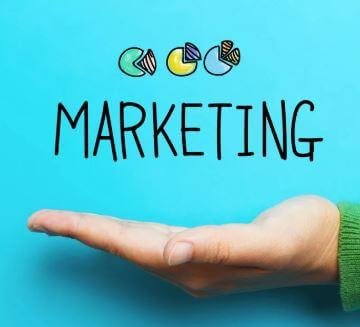 ما هي نسبة الربح التي يجب أن تستثمرها في التسويق؟
