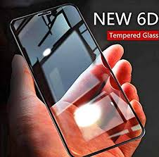 Jio Phone 3 mobile Tempered Glass available on - Amazon.in