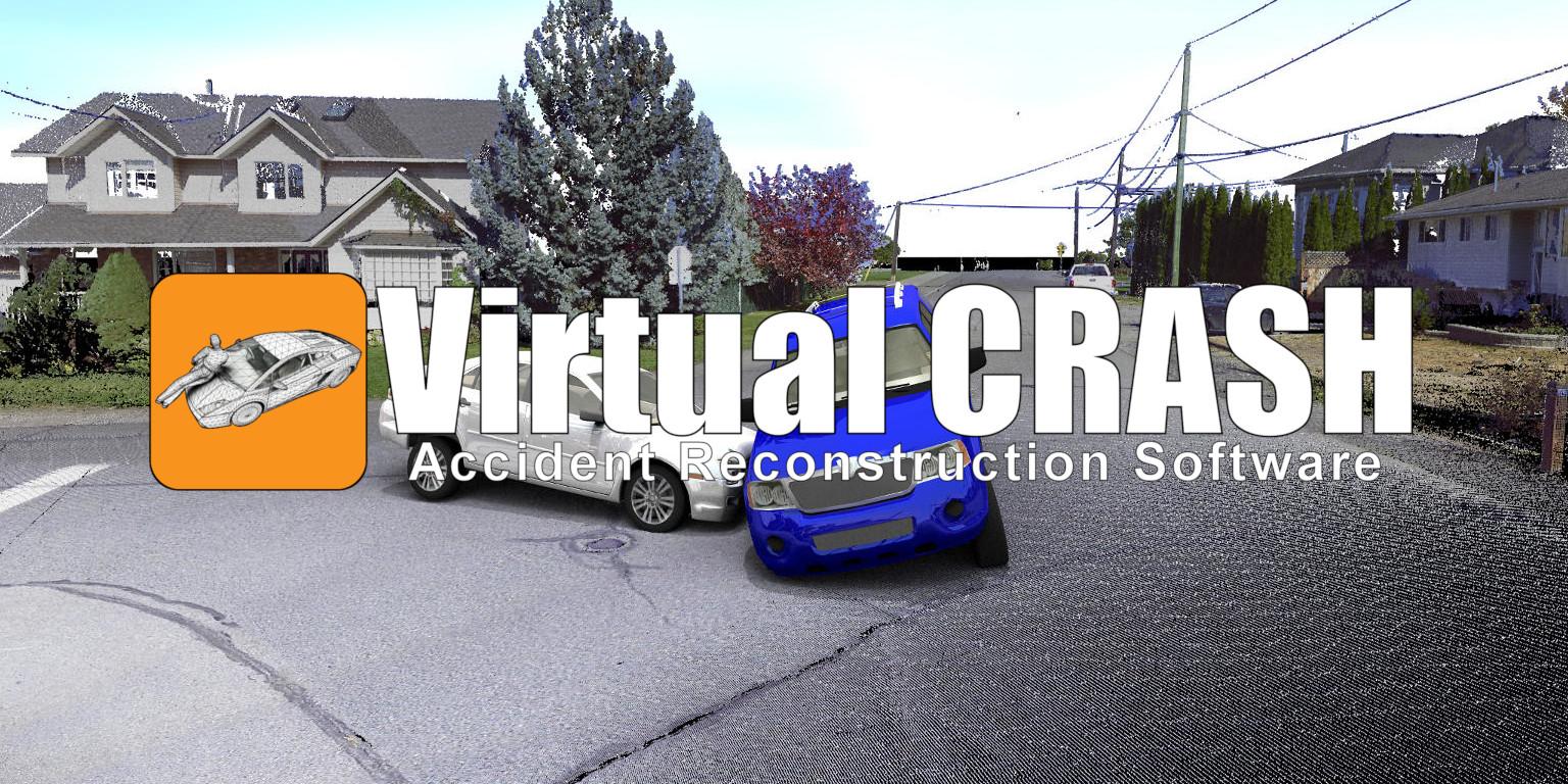 Virtual Crash Download for windows