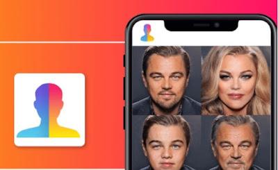 Jagat media sosial kembali viral dengan kehadiran aplikasi FaceApp yang banyak digunakan Face App Ada Yang Tidak Beres? Begini Solusi Mengatasinya