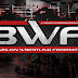 BWF Telecatch #287